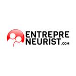 Entrepreneurist.com Logo - Entry #68