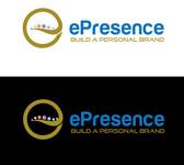 ePresence Logo - Entry #5