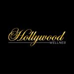 Hollywood Wellness Logo - Entry #114