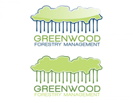 Environmental Logo for Managed Forestry Website - Entry #36