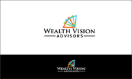 Wealth Vision Advisors Logo - Entry #232