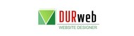 Durweb Website Designs Logo - Entry #226