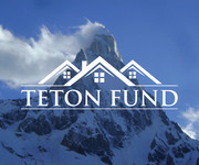 Teton Fund Acquisitions Inc Logo - Entry #22