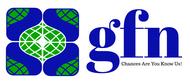 GFN Logo - Entry #132
