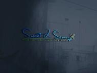 Sweet 2 Savoury Logo - Entry #57
