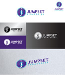Jumpset Strategies Logo - Entry #211