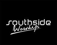 Southside Worship Logo - Entry #10