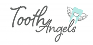 Tooth Angels Logo - Entry #39
