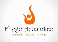Fuego Apostólico    Logo - Entry #73