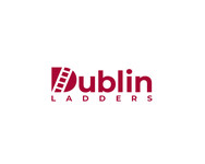 Dublin Ladders Logo - Entry #235