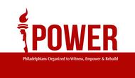 POWER Logo - Entry #290