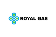 Royal Gas Logo - Entry #152