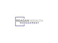 Reagan Wealth Management Logo - Entry #464