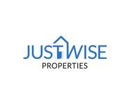 Justwise Properties Logo - Entry #16
