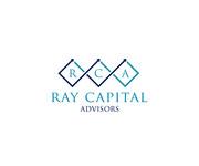 Ray Capital Advisors Logo - Entry #115