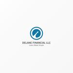 Delane Financial LLC Logo - Entry #207
