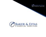 Baker & Eitas Financial Services Logo - Entry #101