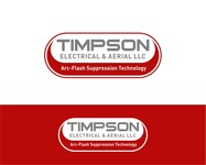 Timpson AST Logo - Entry #158