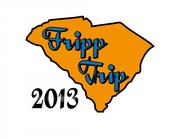 Family Trip Logo Design - Entry #56