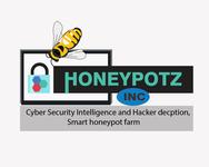 Honeypotz, Inc Logo - Entry #59