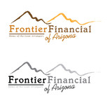 Arizona Mortgage Company needs a logo! - Entry #68