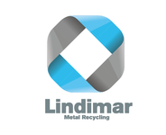 Lindimar Metal Recycling Logo - Entry #318