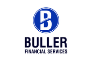 Buller Financial Services Logo - Entry #266