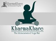 KharmaKhare Logo - Entry #15