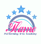 Performing Arts Academy Logo - Entry #85