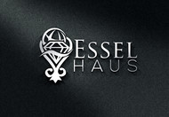 Essel Haus Logo - Entry #185