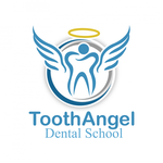 Tooth Angels Logo - Entry #78