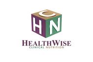 Logo design for doctor of nutrition - Entry #73