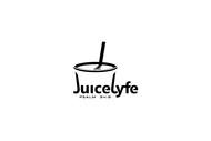JuiceLyfe Logo - Entry #266