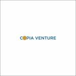 Copia Venture Ltd. Logo - Entry #182
