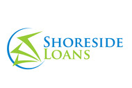 Shoreside Loans Logo - Entry #61