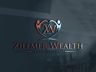 Zillmer Wealth Management Logo - Entry #343