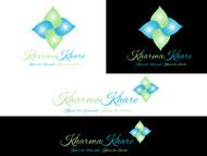 KharmaKhare Logo - Entry #140