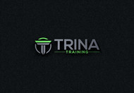 Trina Training Logo - Entry #198
