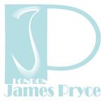 James Pryce London Logo - Entry #18