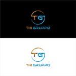 THI group Logo - Entry #161