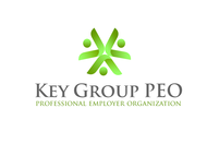 Key Group PEO Logo - Entry #78