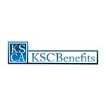 KSCBenefits Logo - Entry #354