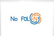 Easy Logo Design needed.  - Entry #4