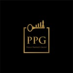 Philly Property Group Logo - Entry #238