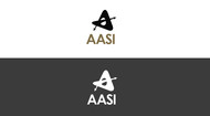 AASI Logo - Entry #126