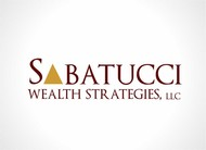 Sabatucci Wealth Strategies, LLC Logo - Entry #14