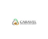 Caravel Construction Group Logo - Entry #259
