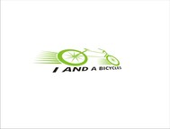 i & a Bicycles Logo - Entry #82