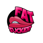 Fat Sucker Logo - Entry #53