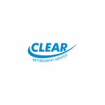 Clear Retirement Advice Logo - Entry #348